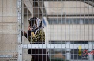 صدور ملحق خاص فى جريدة المواطن الجزائرية عن الأسيرات الفلسطينيات القابعات فى السجون الإسرائيلية