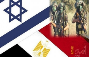 حماس تنفي عقد مفاوضات مع إسرائيل لإتمام صفقة تبادل أسرى