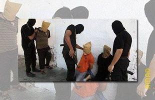"""صحيفة: إسرائيل حاولت اغتيال شخصيات قيادية أمنية في غزة...واعتقال عدد من """"العملاء"""""""