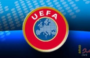 """""""يويفا"""" قد ينقل نهائي دوري أبطال أوروبا من اسطنبول إلى لندن"""