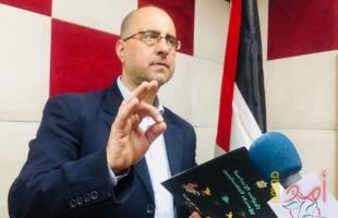 """الأسرى للدراسات يطلق على العام 2019 بعام """"الانتصار والشهادة"""" في السجون الإسرائيلية"""
