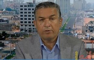 حجازي: اجتماع الجامعة العربية جاء لإعادة الاعتبار لمبادرة السلام العربية