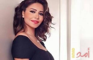شيرين عبد الوهاب تنفذ قرارها بإغلاق صفحاتها على مواقع التواصل الاجتماعي