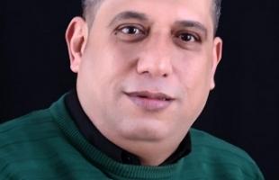 في ذكرى ثورة 23 يوليو ..عاشت مصر حرة عربية