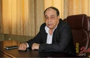 محافظ نابلس يعلن إغلاق المدينة ويكشف مصير امتحانات التوجيهي