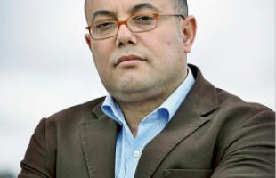 """أبو سيف: اقتحام جيش الاحتلال مركز """"يبوس"""" بالقدس سياسة ممنهجة لطمس الهوية الثقافية"""