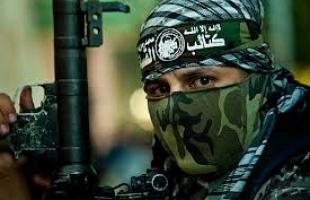 إغلاق مواقع القســـام باللغات العربية والإنجليزية والعبرية