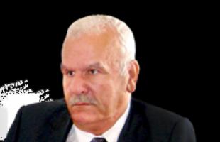 الانتخابات التشريعية الفلسطينية والجدل حولها