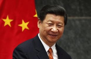 الرئيس الصيني شي يؤكد على وقف هدر الطعام وتعزيز التوفير