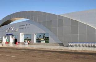بعد 4 سنوات من الحظر.. مطار شرم الشيخ يستعد لاستقبال أول رحلة بريطانية