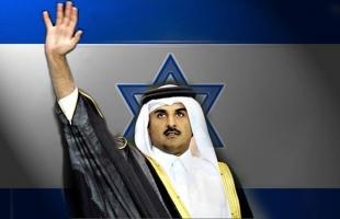 """وفد اسرائيلي يشارك بـ""""مؤتمر الطفل"""" في قطر"""