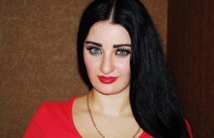 مش زوقي .. صافينار تفتح النار على صالح جمعة