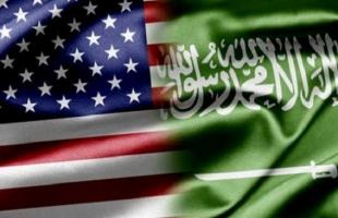 صحيفة: الديمقراطيون يعتزمون عرقلة صفقات سلاح للسعودية