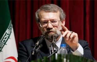 رئيس مجلس الشورى الإيراني يتوجه إلى صربيا للمشاركة في اجتماع الاتحاد البرلماني الدولي