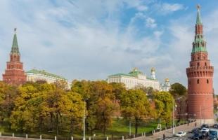 الكرملين: ظهور قوات أمريكية في أوكرانيا سيزيد من التوتر وسيدفع روسيا لاتخاذ إجراءات