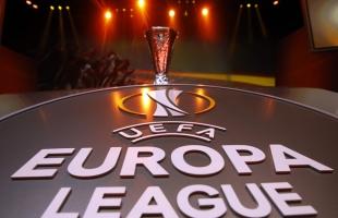 جميع مواجهات ربع النهائي بــ الدوري الأوروبي .. تعرف
