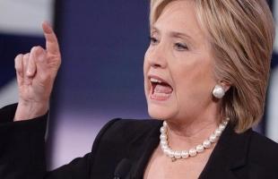 كلينتون تحذر من استيلاء طالبان على كابول حال انسحاب أمريكا