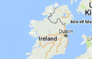 إيرلندا تعارض تطبيق خطة الضم الإسرائيلية ورفضها مقاطعة منتجات المستوطنات