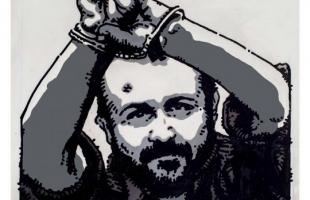 في لقاء مع قناة عبرية...سهى الطويل تحذر من اغتيال مروان البرغوثي!