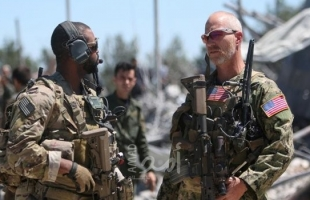 """""""واللا"""" العبري يكشف مخاوف إسرائيلية نتيجة السلوك الأمريكي"""