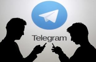 مؤسس تيليغرام يقول إن 3 مليارات دولار لم تجعله سعيدا
