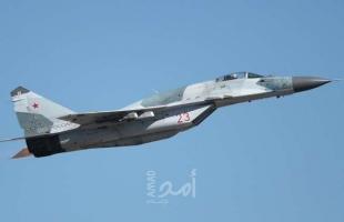 مسؤول أمريكي: مصر معرضة لخطر عقوبات بسبب شراء مقاتلات روسية