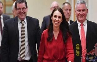 نيوزيلندا تواجه كورونا بإغلاق كامل للبلاد