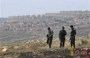 كاتبة يمينية إسرائيلية تدعو  لضم غور الأردن قبل الانتخابات