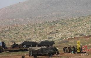 أبو الغيط يحذر من مخطط إسرائيلي لضم غور الأردن
