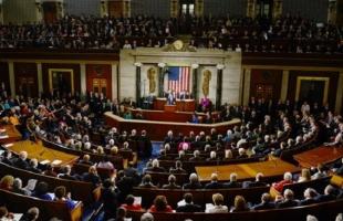 الديمقراطيون يسيطرون على مجلس النواب الأمريكي بأكثر من (218) مقعداً