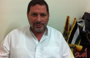 """عبيد: اعتقال المرابطات في """"الأقصى"""" دليل على همجية وعدوانية الاحتلال الإسرائيلي"""