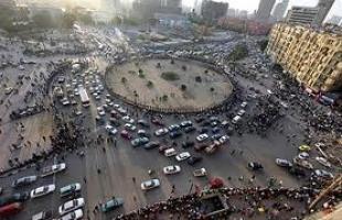 بالفيديو.. عضو سابق بالهيئة الاستشارية للكونجرس: مصر دولة كبيرة والغرب أيقن أن ثورة 30 يونيو تصحيح.