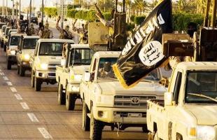 يوميات الفوضى في ليبيا :«داعش» يشتري «مرسى بحريًا» قرب حدود تونس ويخزن ترسانة أسلحة في طرابلس( 4 )