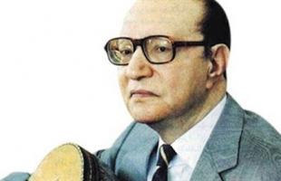 حواديت رمضانية «الحلقة الثانية»..كواليس حضور «عبدالوهاب» لإحدى جلسات الأمم المتحدة 1951..