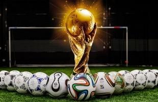مصر تطلب تنظيم كأس العالم 2030 في ملف مشترك مع السعودية وإيطاليا