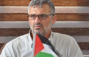 على الطريقة العباسية...حماس تقطع راتب القيادي السابق في كتائب القسام نصار!