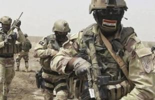"""العراق: اعتقال مسؤول خلية الإعدامات في تنظيم """"داعش"""""""