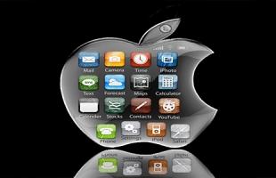 هواتف iPhone 12 المقبلة الأغلى فى تاريخ أبل