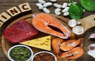 7 أطعمة صحية للنساء لمكافحة السرطان