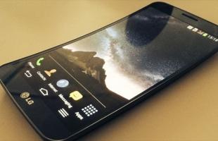 10 تطبيقات شائعة تدمر هاتفك دون علمك