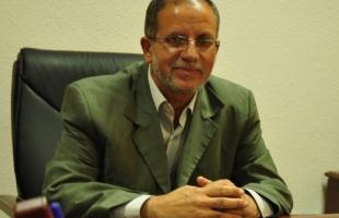 """""""النائب أبو دقة"""" يدين حملات الاعتقالات البربرية التي يشنها جيش الاحتلال في الضفة"""