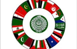 مجلس السفراء العرب لدى بولندا يحذر من مخططات إسرائيل الاستعمارية ويدعو بولندا للتحرك