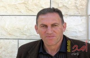 اعتذار براك للمواطنين العرب لاعتبارات انتخابية