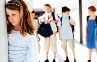 أعراض التوحد المبكرة عند الأطفال