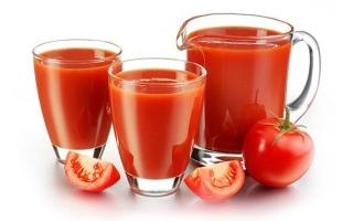 الطماطم وصفة سحرية لمقاومة الأمراض الالتهابية