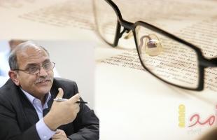 لبنان: المراوحة، الإصلاح، التغيير، الفوضى؟!
