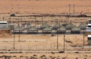 مهجة القدس: إدارة سجن النقب تفرض حجراً صحياً على أقسام (14,22)
