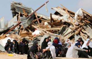 """محكمة الاحتلال تقرر إخلاء منزلين في """"سلوان"""" بالقدس"""