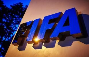 الفيفا يؤيد موقف الكرة الإنجليزية بشأن  العنصرية على الإنترنت