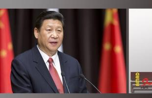 الرئيس الصيني يشكر بيل غيتس على المساعدة ضد كورونا